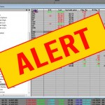 4 Excellent Benefits of Using Stock Alert Tools