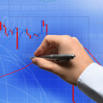 Best Technical Analysis Website – Here's What You Should Get