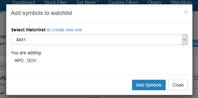 watchlist-create