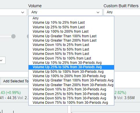 stock-volume-scanner